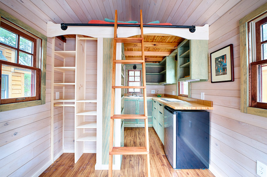 wishbone-tiny-house-1