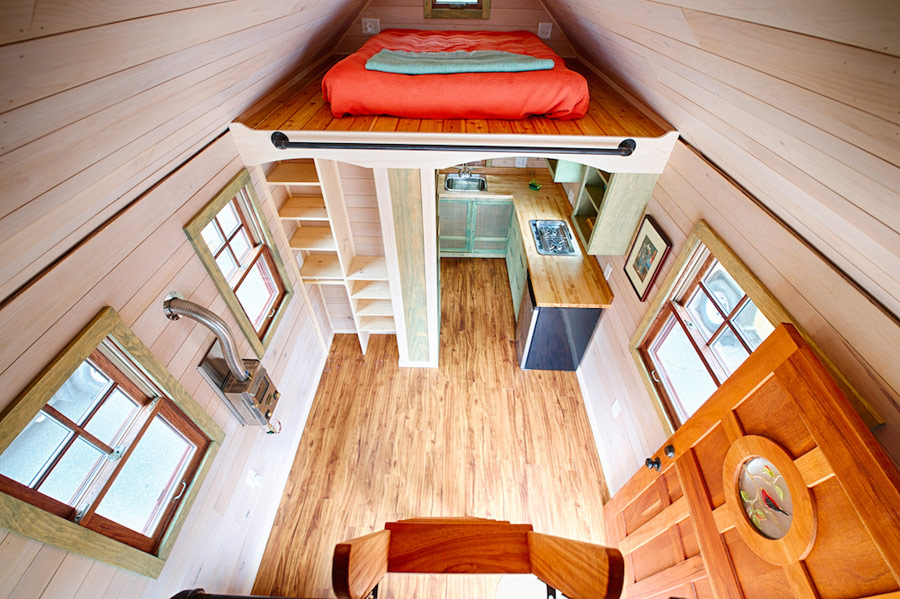 wishbone-tiny-house-7