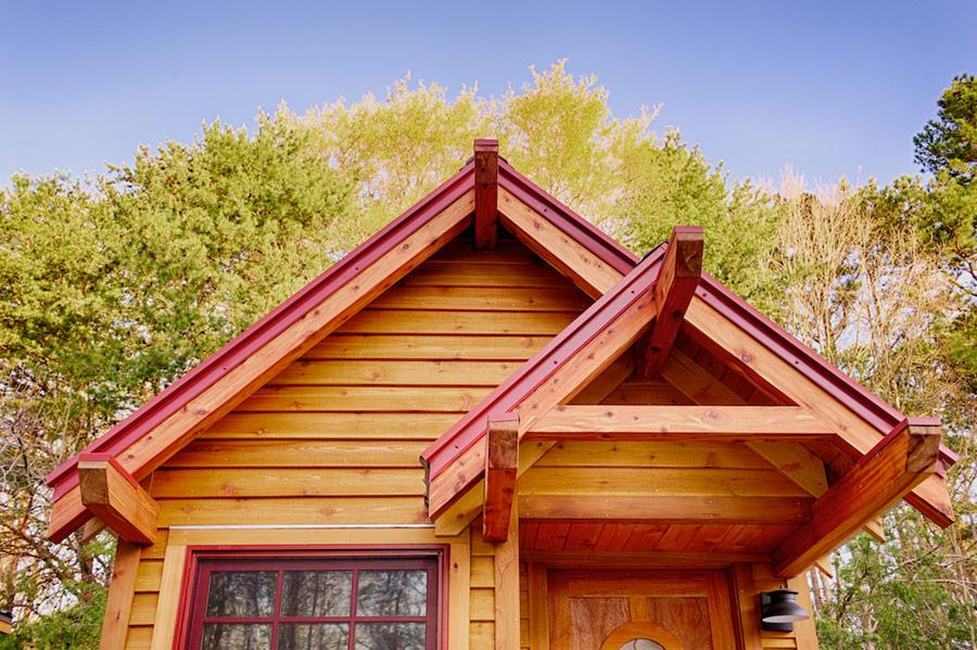 wishbone-tiny-house-8