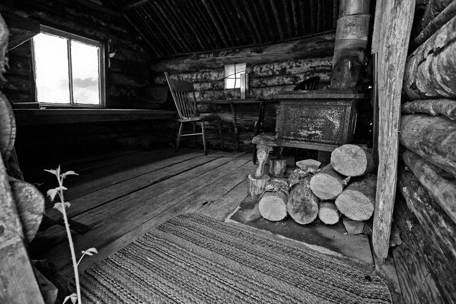bella-coola-cabin-6
