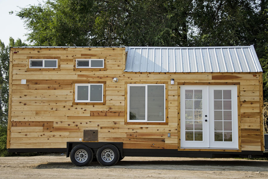 cedar-lap-tiny-home-1