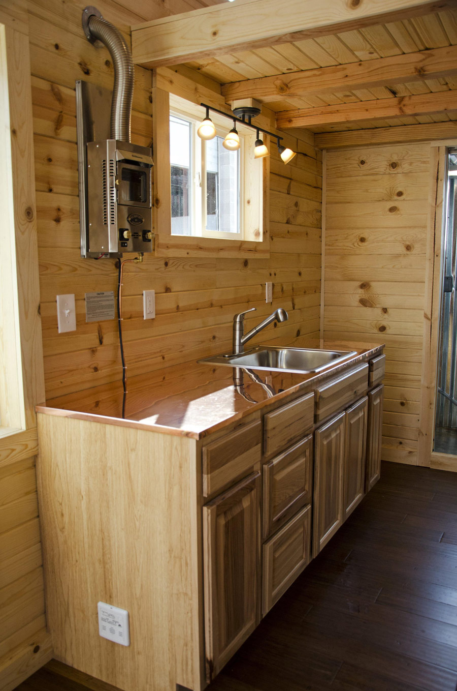 cedar-lap-tiny-home-10