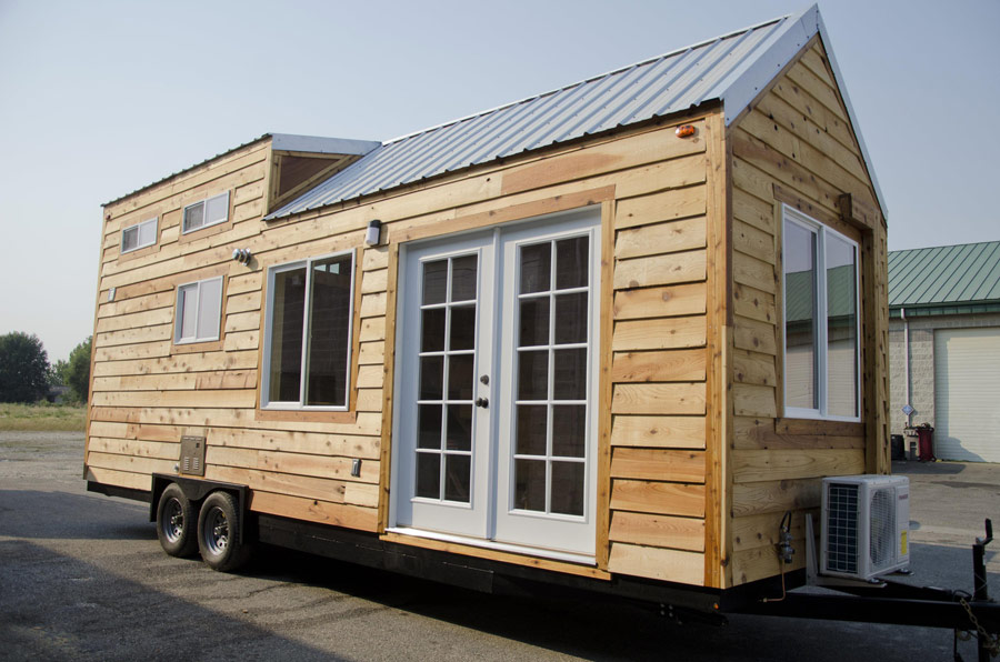 cedar-lap-tiny-home-12