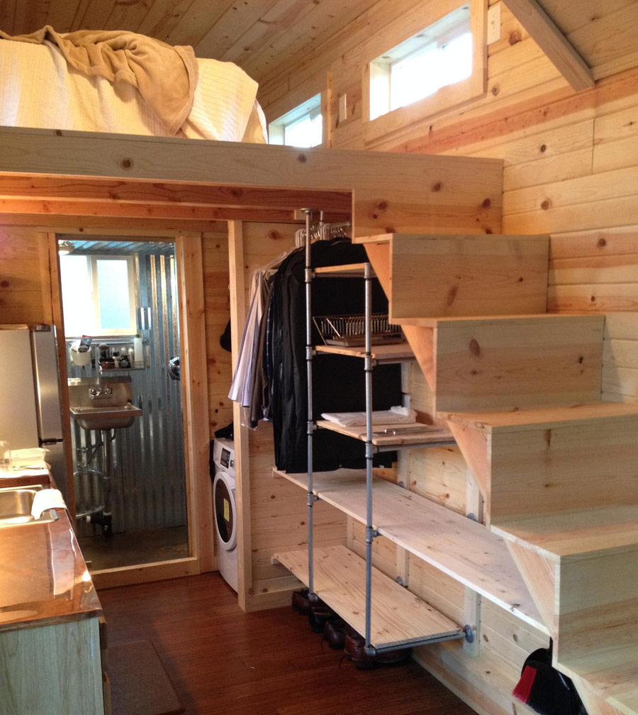 cedar-lap-tiny-home-9