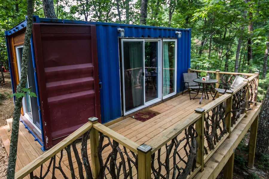 container-cabins-1