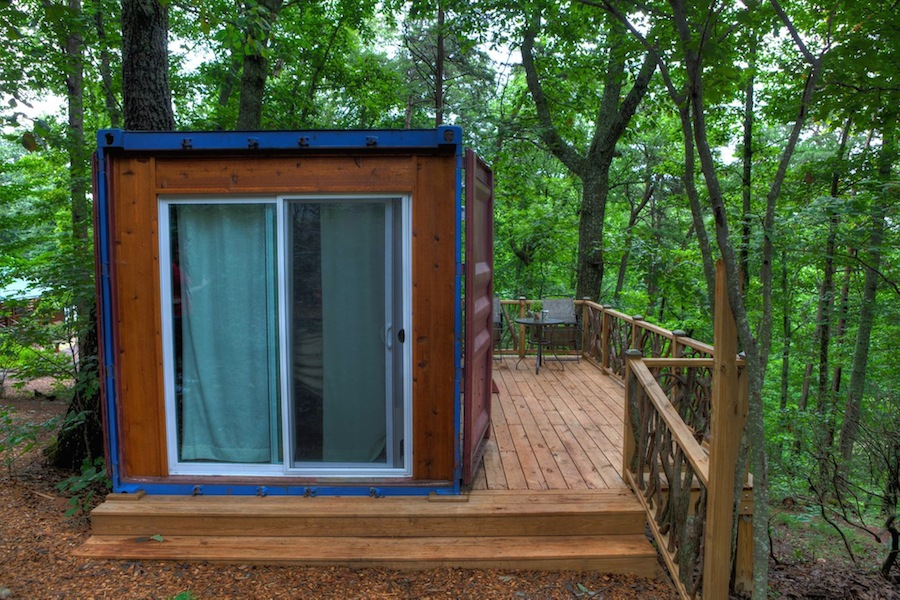 container-cabins-6