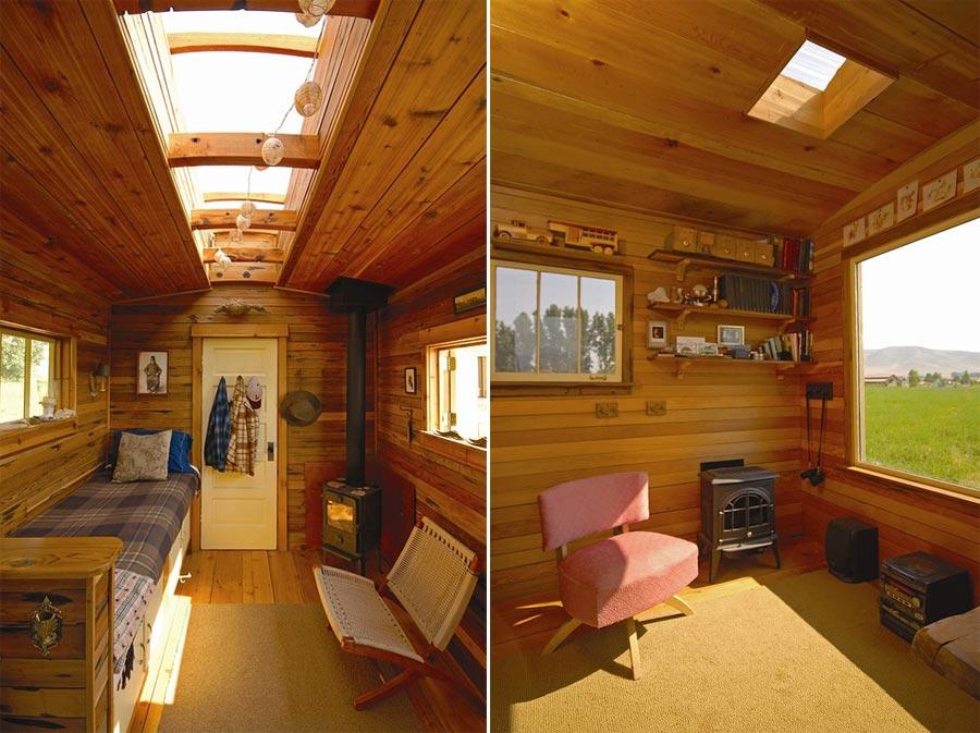 finn-huts-3
