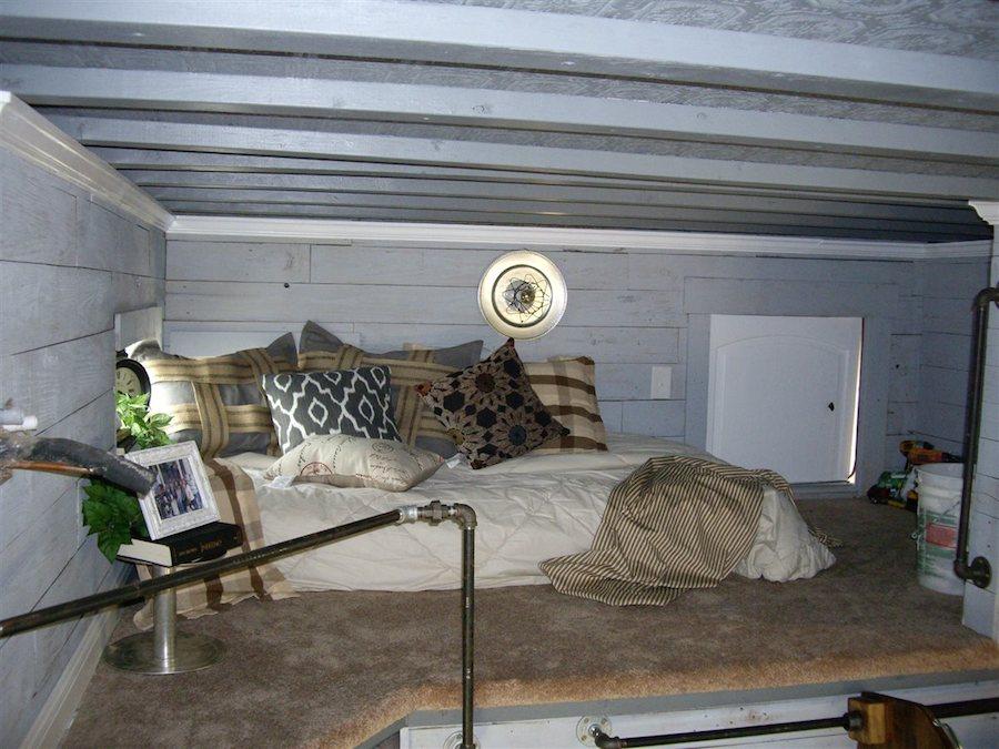 indian-blanket-loft-6