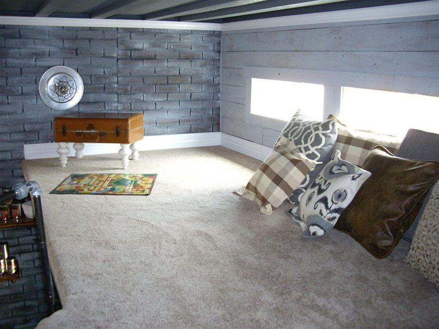 indian-blanket-loft-8