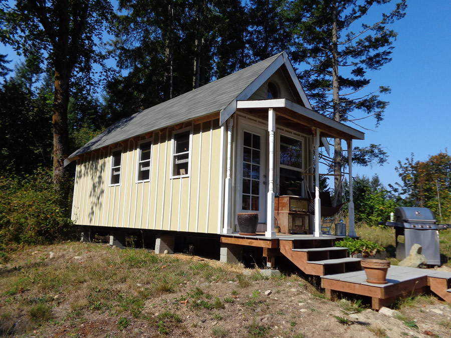 rainer-tiny-house-1