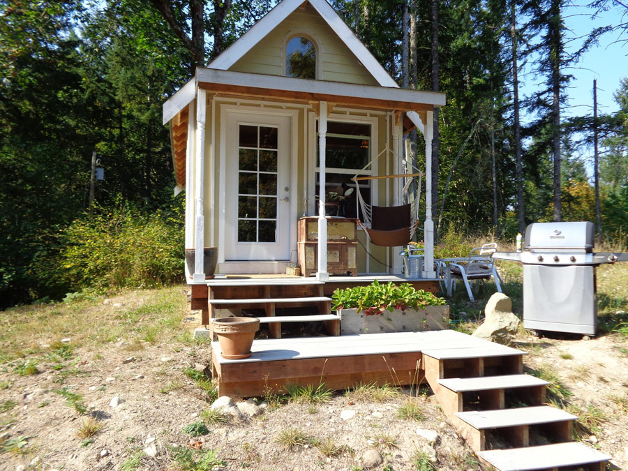 rainer-tiny-house-13