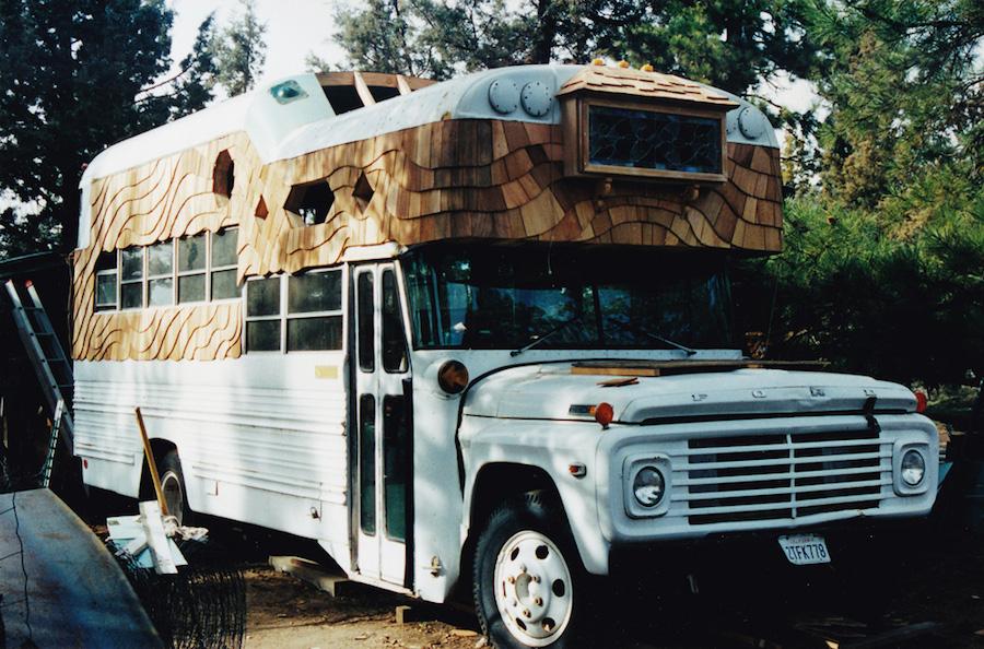 school-bus-home-1
