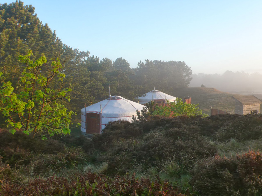 texel-yurt-1