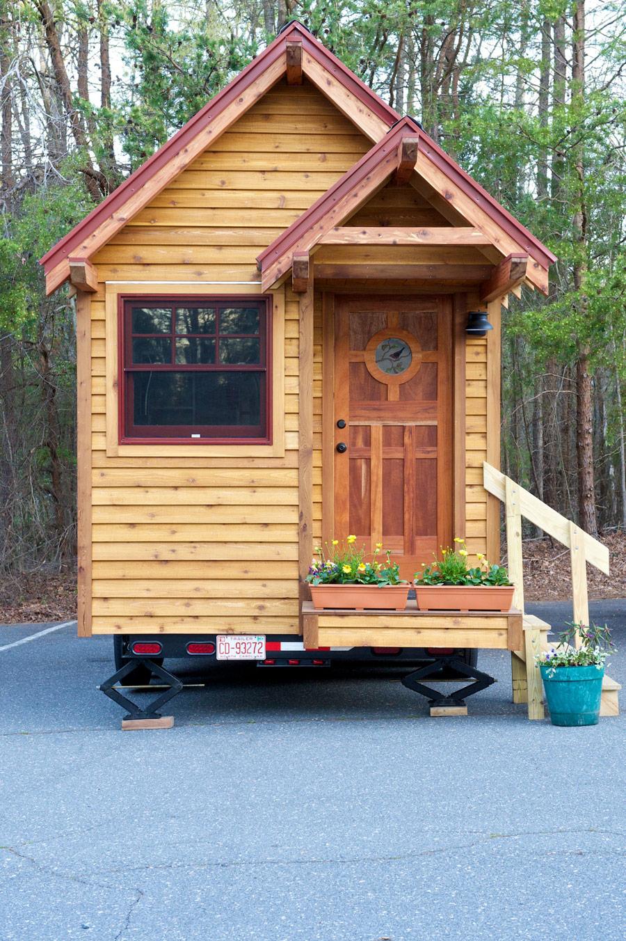 wishbone-tiny-house-9