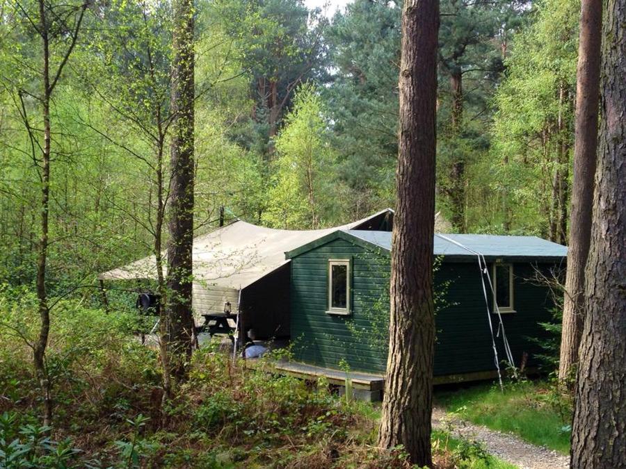 woodcutter-hut-1