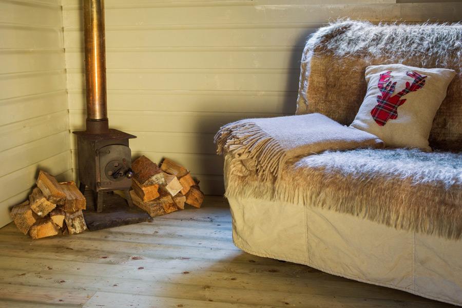 woodcutter-hut-2