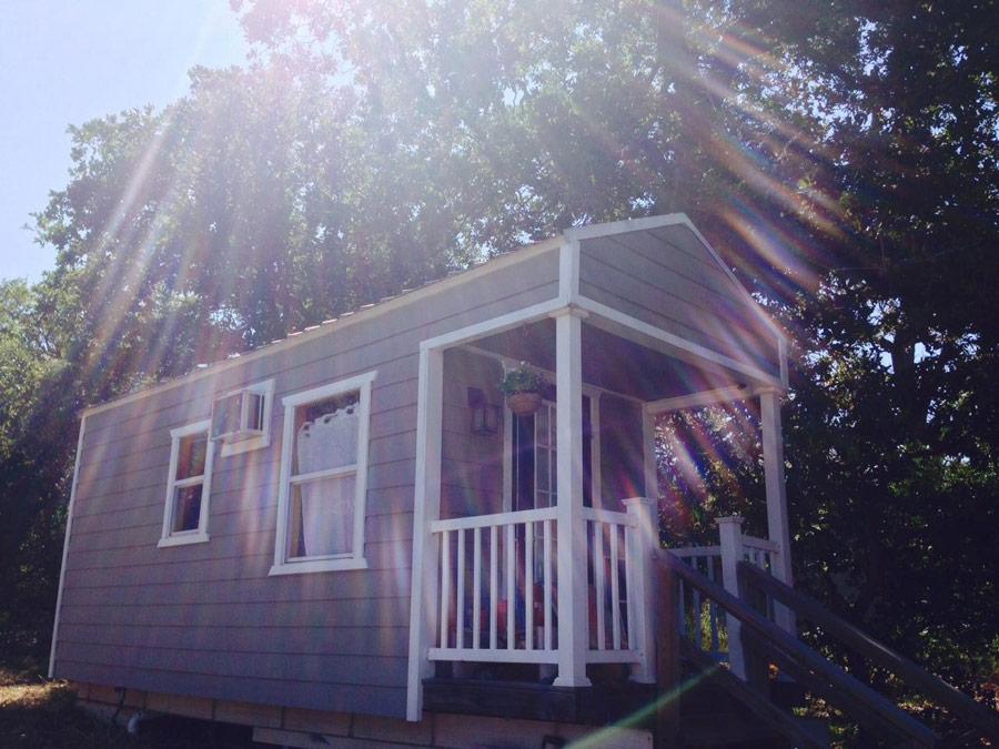 austin-tiny-house-1