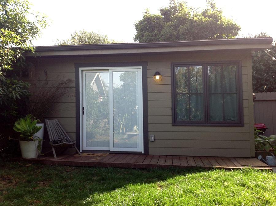 backyard-studio-1