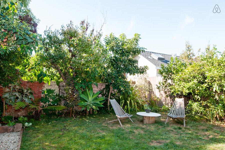 backyard-studio-5