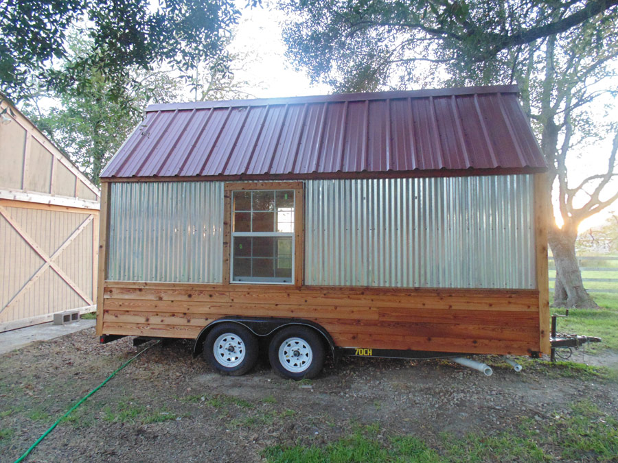 baxa-tiny-house-4