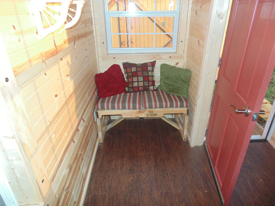 baxa-tiny-house-7