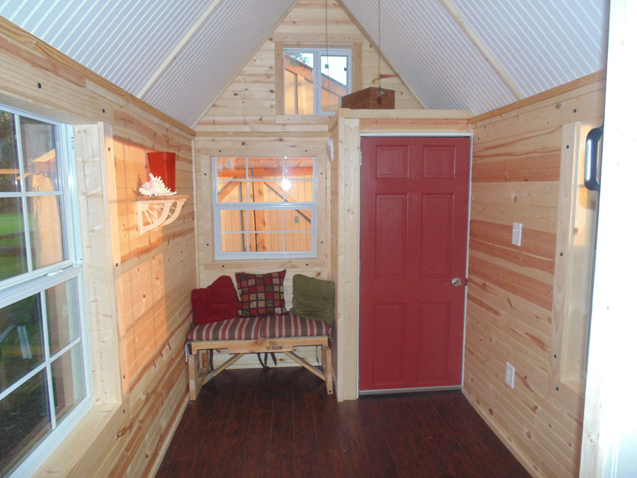 baxa-tiny-house-8