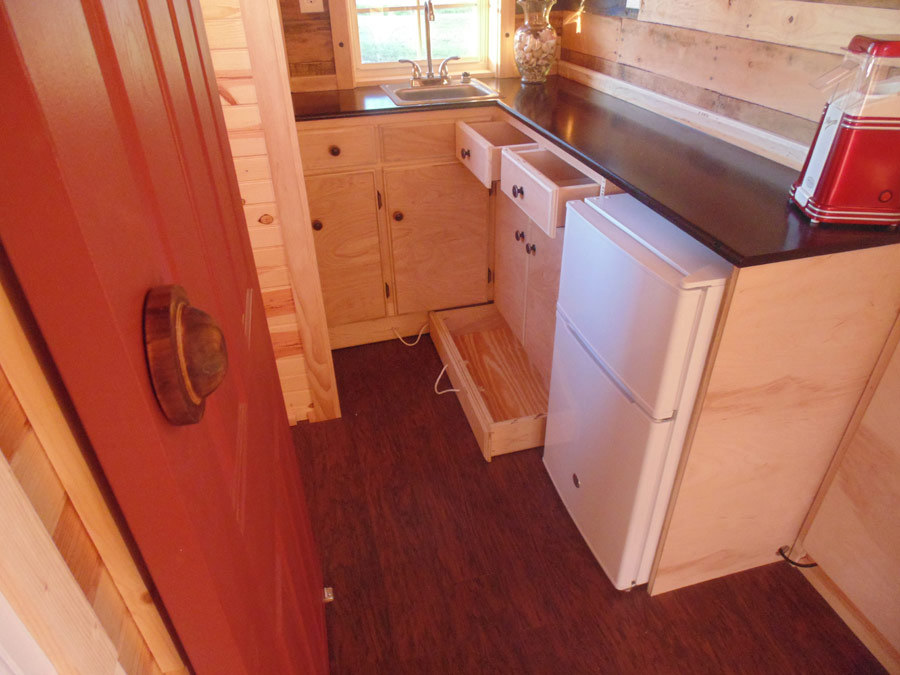 baxa-tiny-house-9