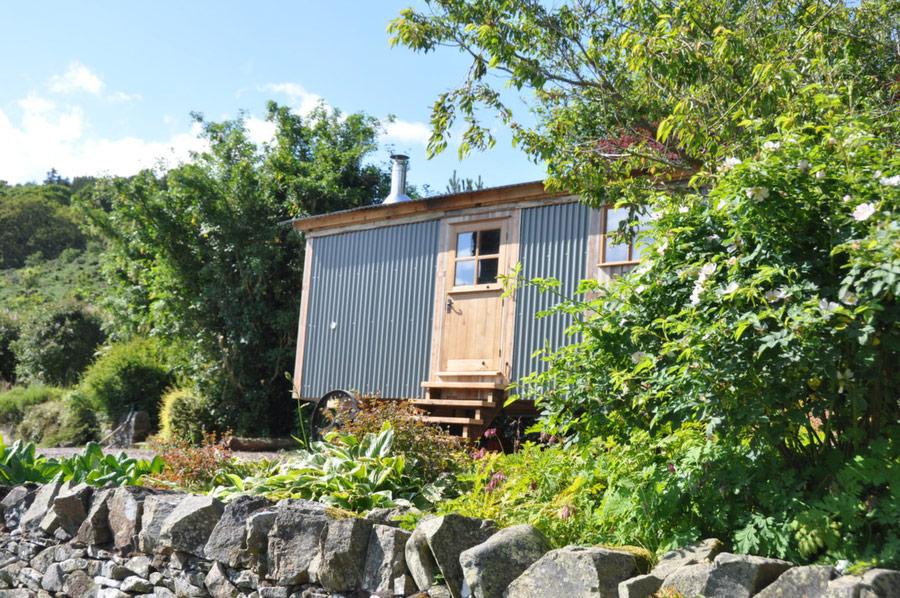 gardeners-hut-6