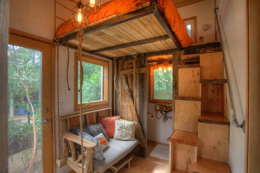 interior design of homes east side tiny pad tiny house swoon 18906