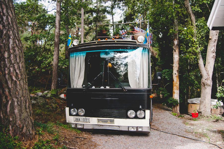 jon-stinas-bus-1
