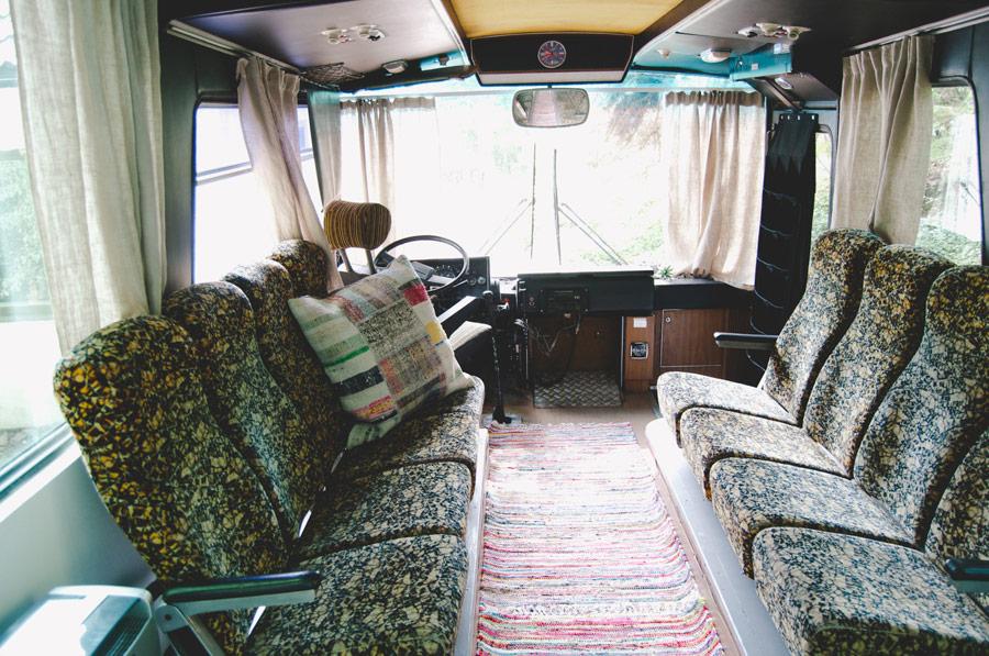 jon-stinas-bus-5