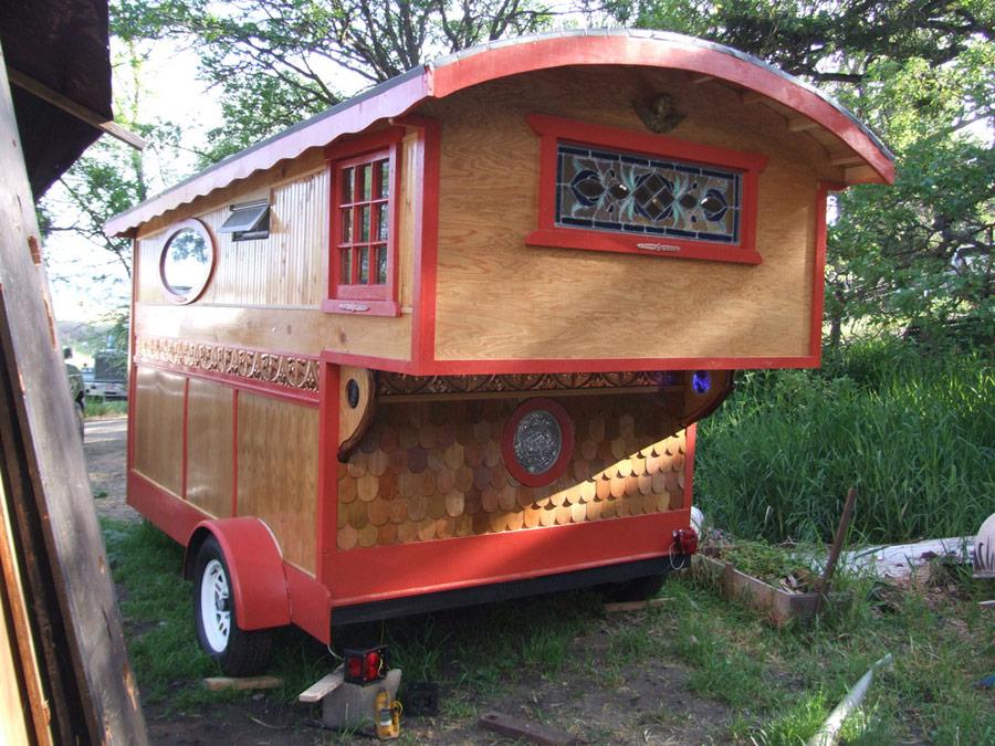 josephs-gypsy-wagon-3