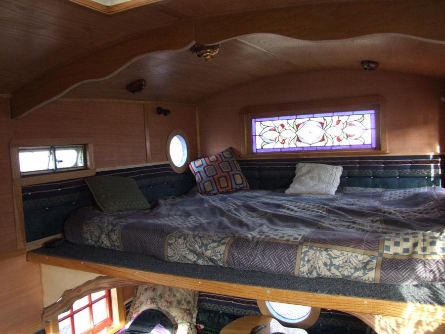 josephs-gypsy-wagon-4