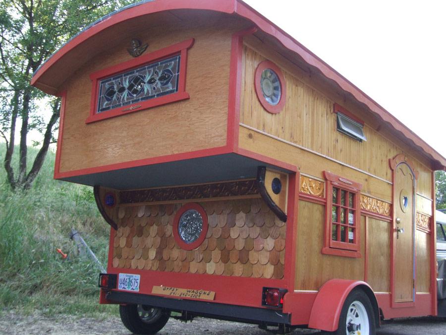 josephs-gypsy-wagon-6