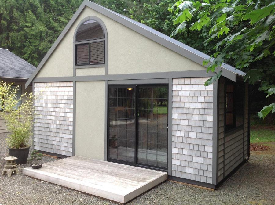 luxury-tiny-house-1