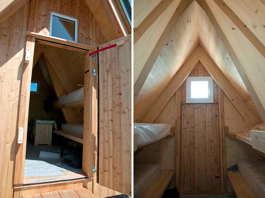 mountaintop-cabin-giovanni-pesamosca-2