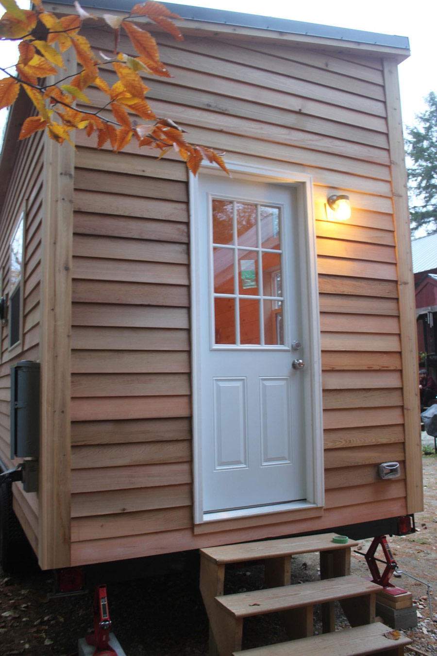 sherwood-tiny-house-5