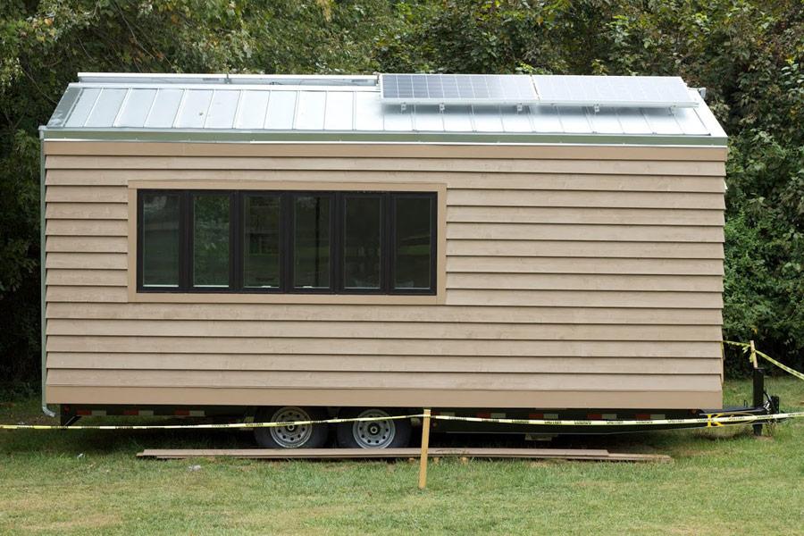 sustainafest-tiny-house-1