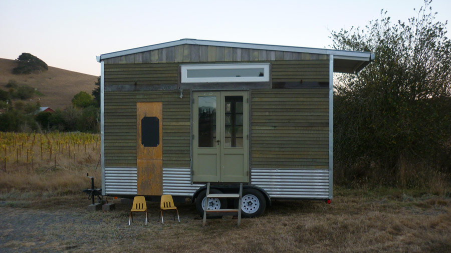 tiny-house-gem-1