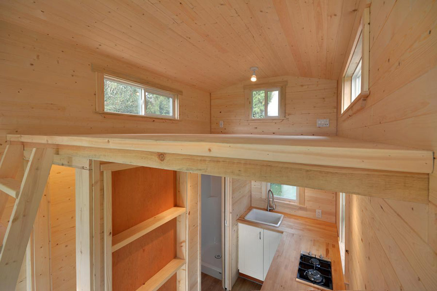 tiny-living-cabin-9