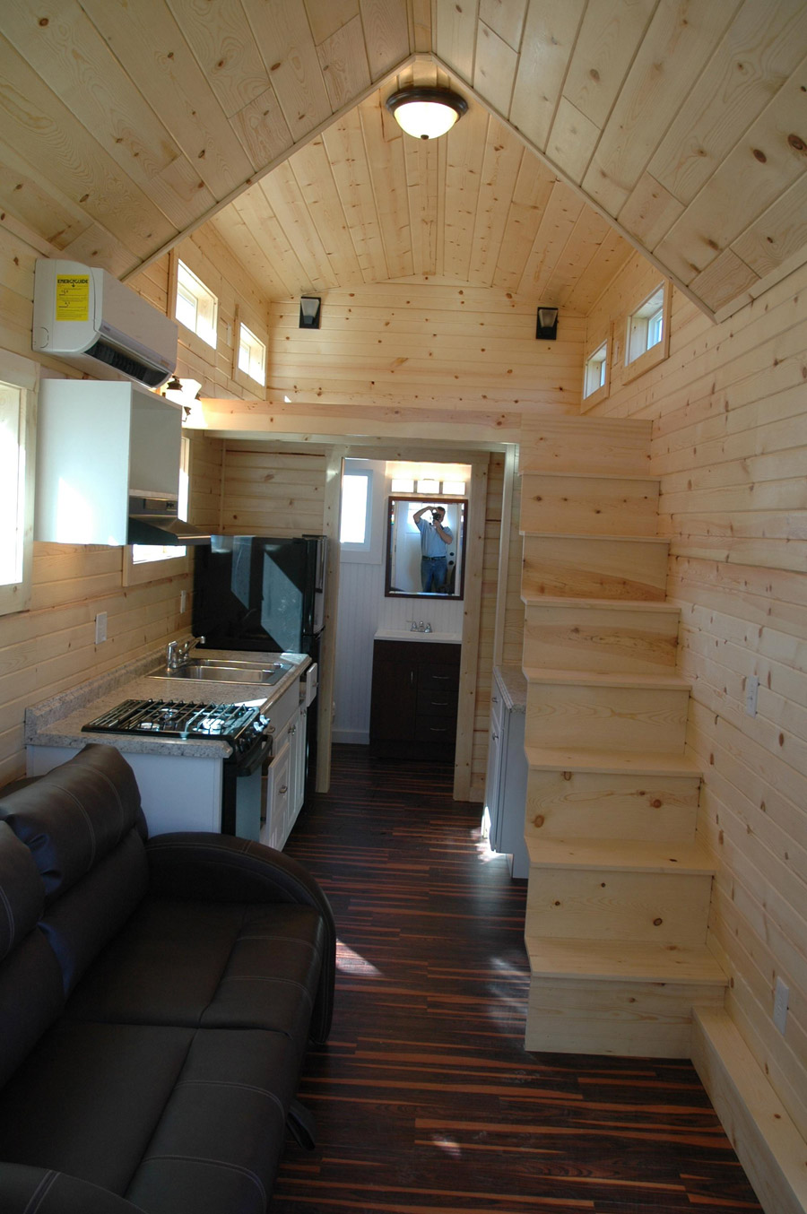 cedar-lap-tiny-home-2