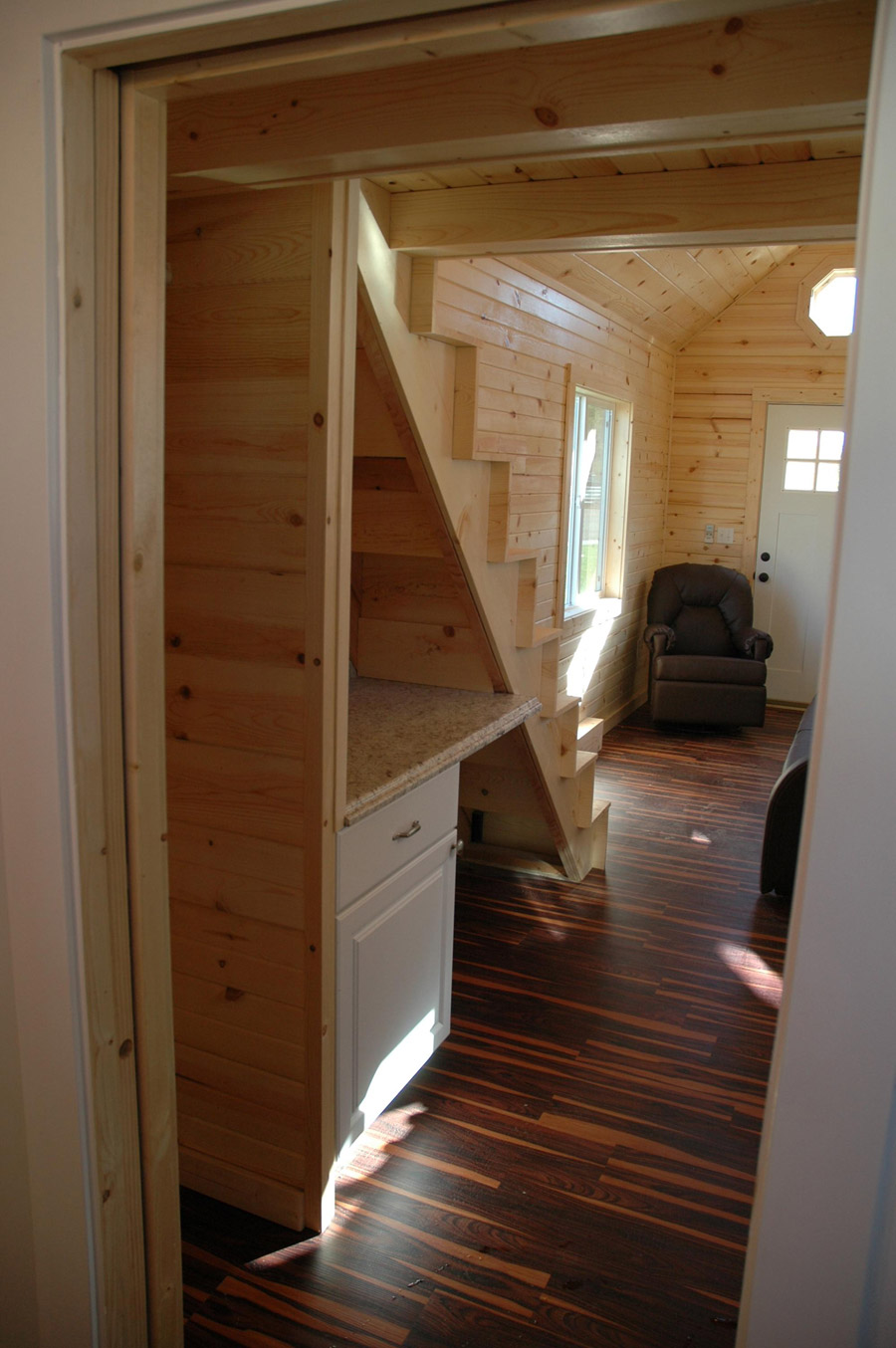 cedar-lap-tiny-home-3