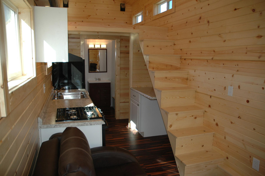 cedar-lap-tiny-home-4