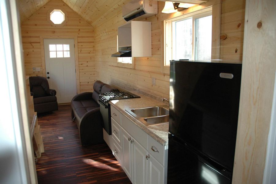 cedar-lap-tiny-home-5