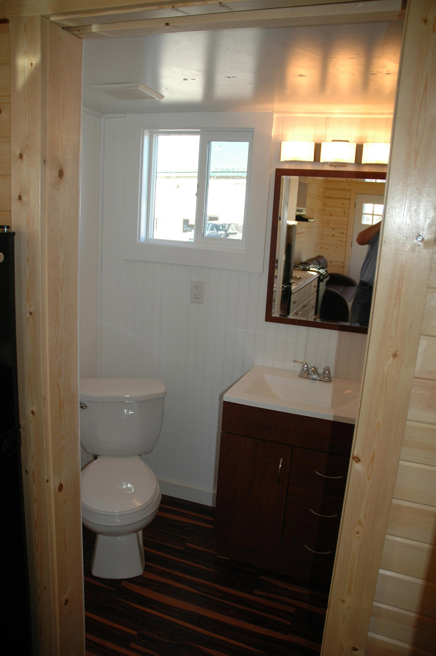 cedar-lap-tiny-home-6