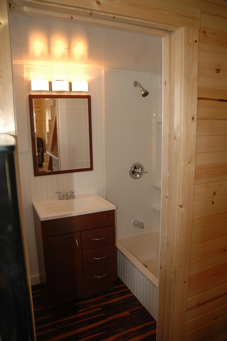 cedar-lap-tiny-home-7