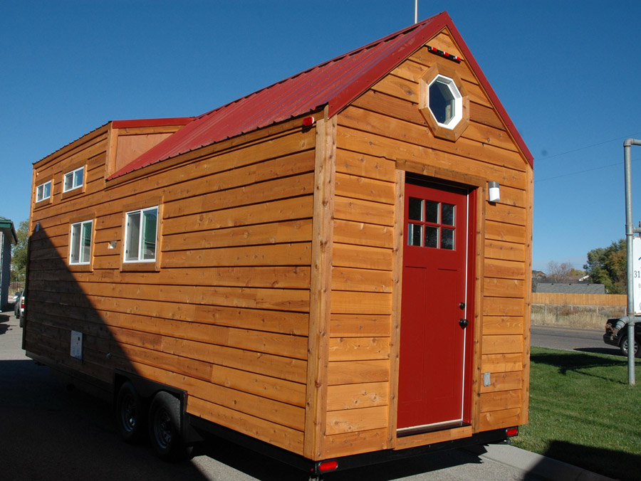 cedar-lap-tiny-home-8