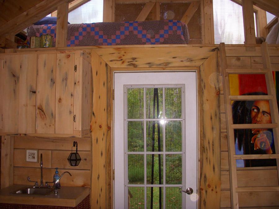 micro-log-cabin-2
