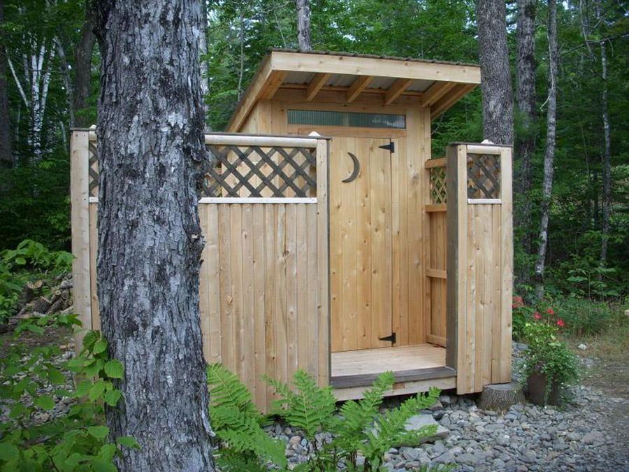 micro-log-cabin-5