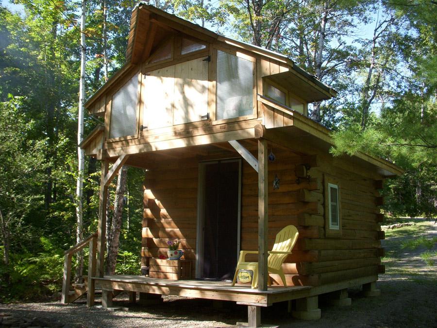 micro-log-cabin-7